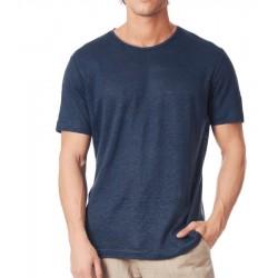 T-shirt Uomo ZEYBRA