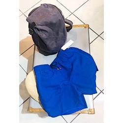 Costume uomo Boker Bluette BYBLOS