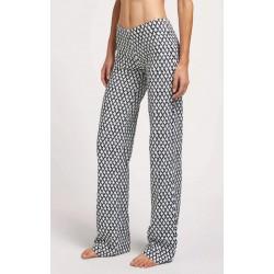 Pantalone largo FISICO
