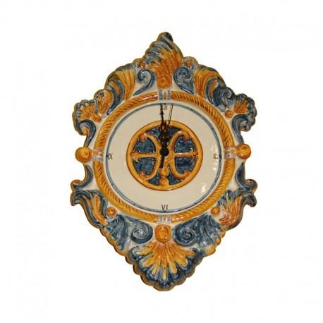 Orologio 29x42