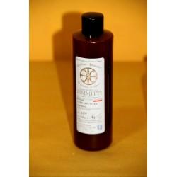 Sapone liquido a base di olio di oliva - 250 ml