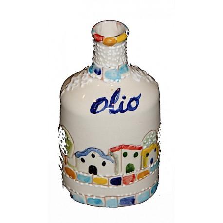 oliera decoro case Eoliane